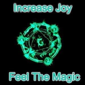 Increase Joy