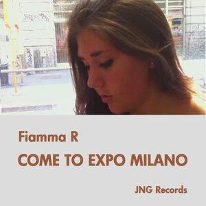 Fiamma R