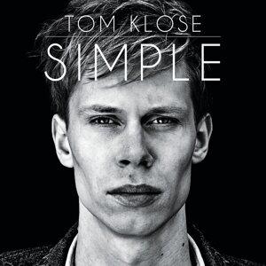 Tom Klose