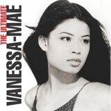 Vanessa Mae (陳美) 歌手頭像