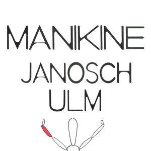 Janosch Ulm 歌手頭像