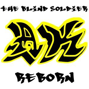 AK the Blind Soldier feat. The Empress 歌手頭像