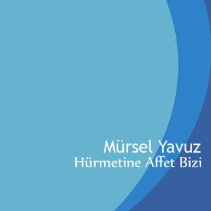 Mürsel Yavuz 歌手頭像