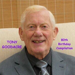 Tony Goodacre 歌手頭像