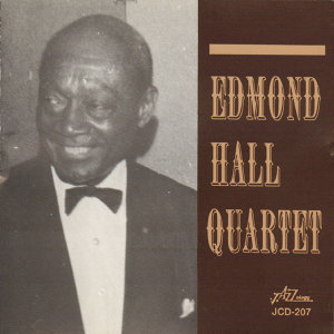 Edmond Hall Quartet 歌手頭像