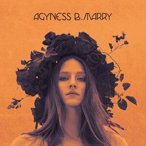 Agyness B. Marry 歌手頭像