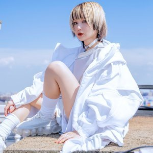 Reol 歌手頭像
