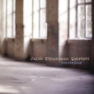 Jakob Kühnemann Quartett 歌手頭像