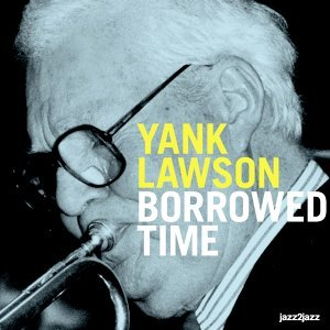 Yank Lawson