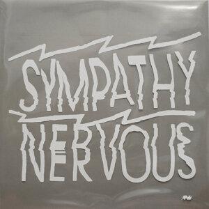 Sympathy Nervous 歌手頭像