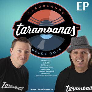 Tarambanas 歌手頭像
