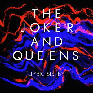 The Joker and Queens