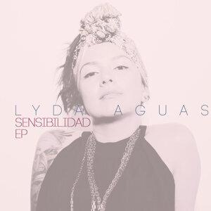 Lyda Aguas 歌手頭像