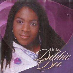 Little Debbie Dee 歌手頭像
