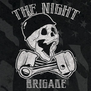 The Night Brigade