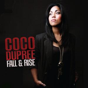 Coco Dupree 歌手頭像