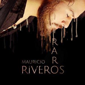 Mauricio Riveros 歌手頭像
