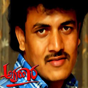 Vinay, Rajesh Ramnath 歌手頭像
