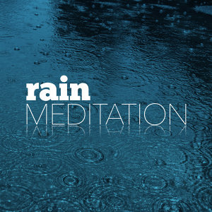 Deep Sleep Rain Sounds|Meditation Rain Sounds|Rain Sounds Nature Collection 歌手頭像