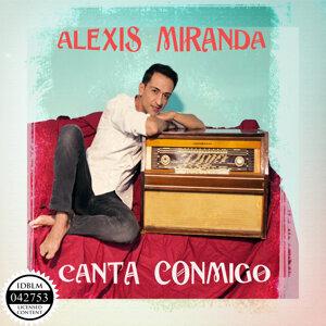 Alexis Miranda 歌手頭像