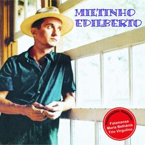 Miltinho Edilberto 歌手頭像