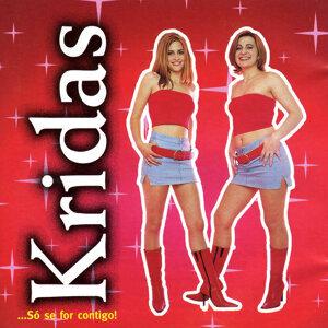 Kridas 歌手頭像