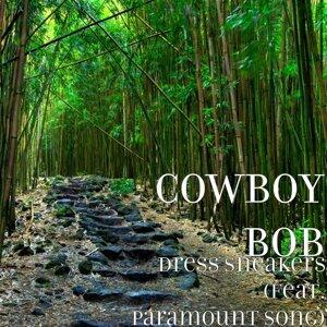 Cowboy Bob 歌手頭像