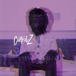 Control Z 歌手頭像