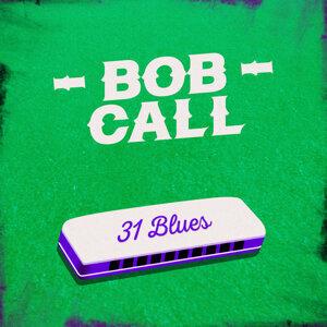 Bob Call