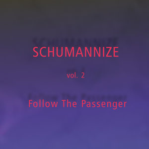 Mischa Schumann 歌手頭像