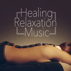 Healing Therapy Music|New Age 歌手頭像