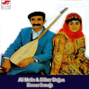 Ali Metin & Dilber Doğan 歌手頭像