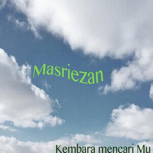 Masriezan 歌手頭像