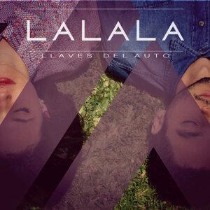 Lalala 歌手頭像