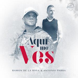Ramon de la Rosa & Antonio Parra 歌手頭像
