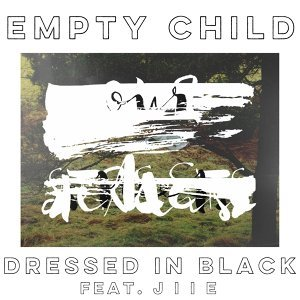 Empty Child feat. J I I E 歌手頭像