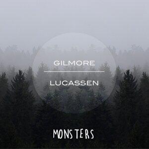 Gilmore Lucassen