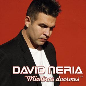 David Neria 歌手頭像