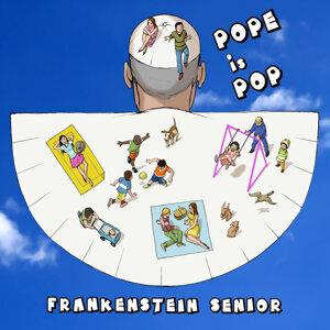 Frankenstein Senior 歌手頭像