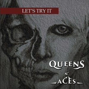 Queens N'Aces 歌手頭像