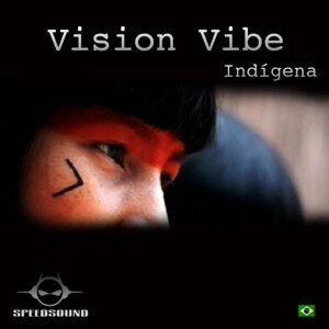 Vision Vibe 歌手頭像