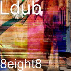 LDUB 歌手頭像