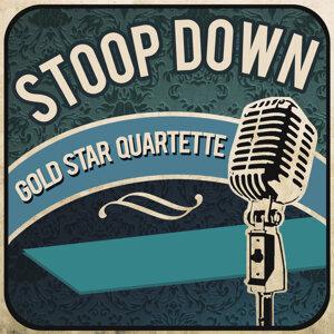 Gold Star Quartette 歌手頭像