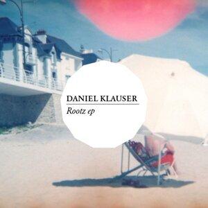 Daniel Klauser 歌手頭像