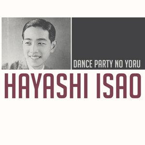 Hayashi Isao 歌手頭像