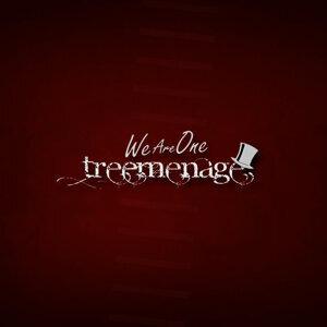 Treemenage 歌手頭像
