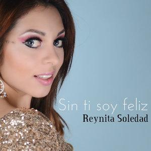 Reynita Soledad 歌手頭像