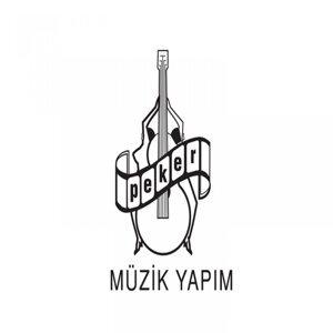 Gökhan Semiz