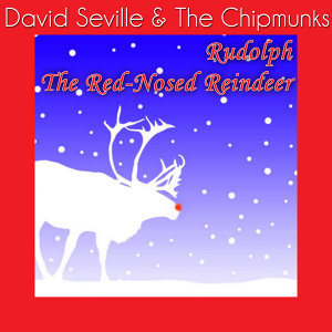 David Seville   The Chipmunks 歌手頭像