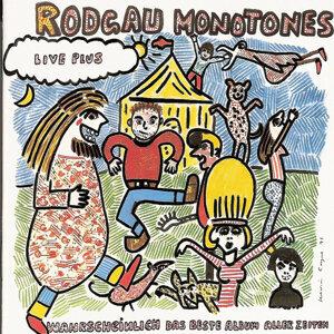 Rodgau Monotones
